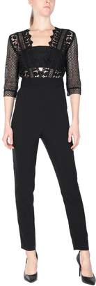 Molly Bracken Jumpsuits - Item 54163745CN