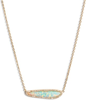 Sterling Forever Mermaid Pendant Necklace