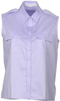 Victoria Beckham Shirts