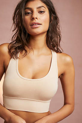 Yummie by Heather Thomson Full Coverage Wireless Bra