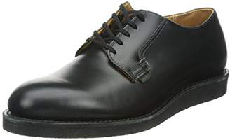 Red Wing Shoes Men's Postman Oxford