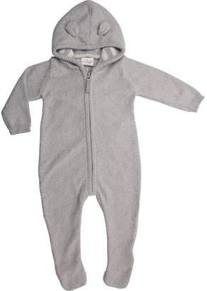Cuddl Duds Baby Creeper - Baby