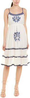 Raga Sadie A-Line Dress