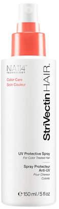StriVectin Colour Care UV Protective Spray