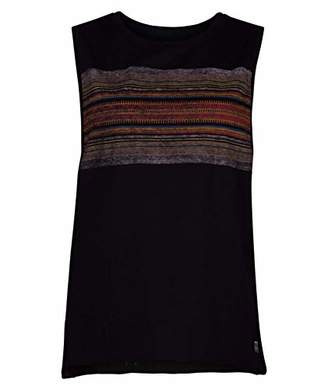 Hurley Women's Apparel Women's Pendleton National Parks Collection