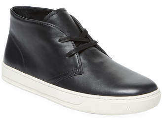 Vince Abe Leather Boot