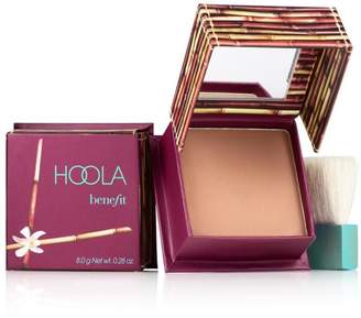 Benefit Cosmetics Hoola Soft Bronze Box O' Powder