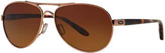 Oakley Tie Breaker Sunglasses, OO4108