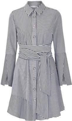 Outline - The Pembury Dress