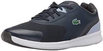 Lacoste Men's LTR.01 416 1 SPM Fashion Sneaker
