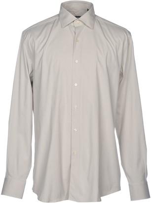Xacus Shirts - Item 38765042DR
