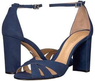 Schutz Alzira Women's Shoes