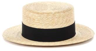 1899aee5f2f Panama Hats For - ShopStyle