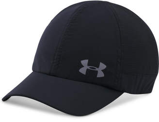Under Armour Fly By Cap $24.99 thestylecure.com