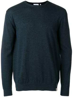 Carhartt fine knit sweater