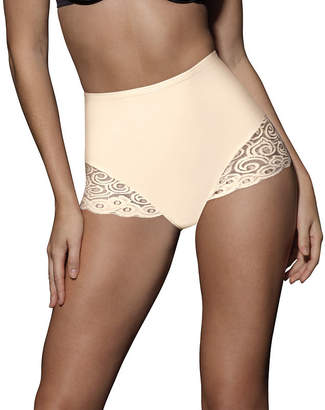 Bali Lace Firm Control 2-Pack Control Briefs X054