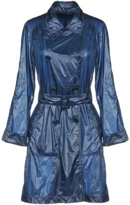 Aspesi Overcoats - Item 41646665CM