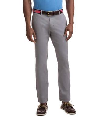 Vineyard Vines Stretch Slim-Fit Pants