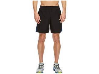 New Balance Accelerate 7 Shorts