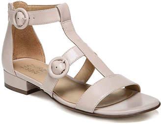 Naturalizer Mabel Gladiator Sandal - Women's