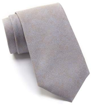 Kenneth Cole Reaction Pebble Solid Tie