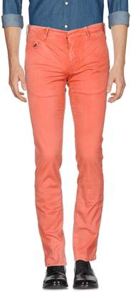 Incotex Casual pants - Item 36935375OG