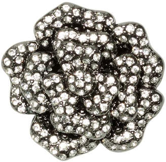 Review Helena Brooch