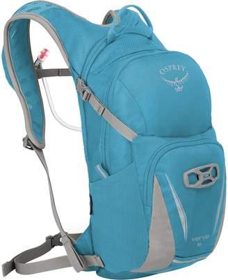 Osprey Packs Verve 9L Backpack - Women's