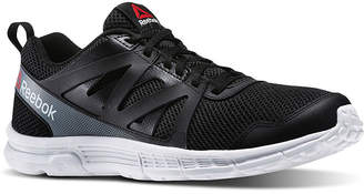 Reebok Run Supreme 2.0 MT Mens Running Shoes