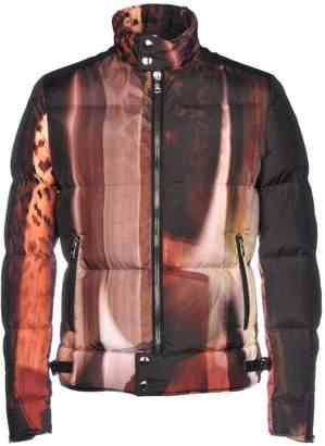 Roberto Cavalli Down jackets