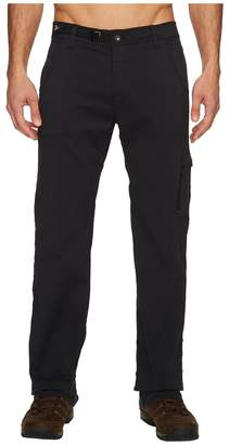 Prana Stretch Zion Pant Men's Casual Pants