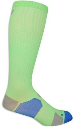 Russell Men's All Sport Performance Over The Calf Socks 1 Pack