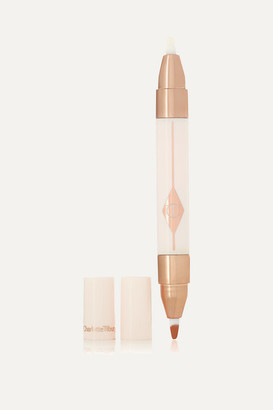 Charlotte Tilbury Mini Miracle Eye Wand - Shade 5, 3ml