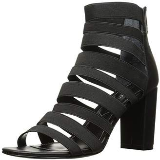 Charles by Charles David Women's Erika Gladiator Sandal