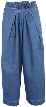 Levi's Levi`s Lmc Beach Trousers