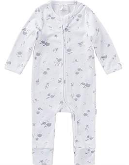Sheridan Baby Henleigh Sleep Suit