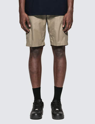 Denim By Vanquish & Fragment Cotton Chino Shorts