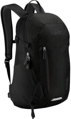 Lowe alpine Edge II 22L Backpack