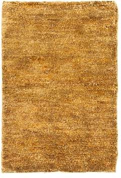 Bohemian Collection Runner Rug, 2'6 x 14'