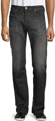 Diesel Zatiny 087AM Jeans