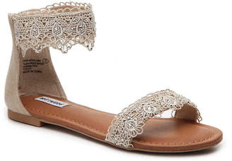 Not Rated Shala Sandal - Women's