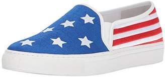 Katy Perry Women's The Michelle Sneaker
