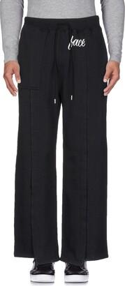 Facetasm Casual pants