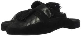 Aerosoles Best Girl Women's Shoes