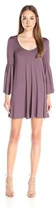 Rachel Pally Women's Jethro Dress