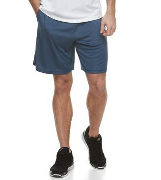 Fila Men's Focused Training Shorts