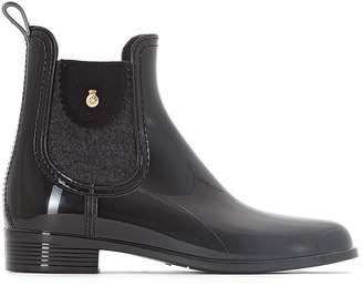 LEMON JELLY Elena Wellington Boots