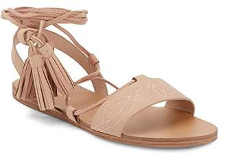 G.H. Bass & Co. Women's Savannah Gladiator Sandal