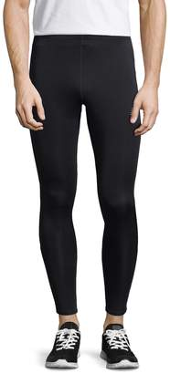 New Balance Men's Accelerate Tight Track Pants