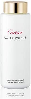 Cartier La Panthère Perfumed Body Lotion, 6.7 oz./ 100 mL